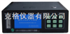 M186947激光尘埃粒子计数器 LCD