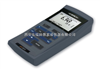 pH 3210便携式酸度计