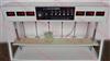 JJ-4A数显六联电动搅拌器(异步)