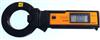 泄漏电流钳形表M140