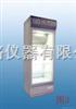M367333生化培养箱