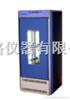 M367330光照培养箱