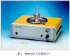 PSM-165滤料孔径测定仪