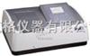 M352030可见分光光度计(扫描型)