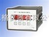 M351861数字气压计(大气压力、温度、湿度)