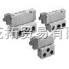 -日本SMC直接配管型电磁阀;SY7240-5MOZX90Q