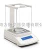 CPA225D赛多利斯电子分析天平