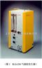 SLG-250凝聚式单分散气溶胶发生器