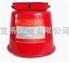 M145218超细干粉灭火装置