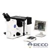 GX51科研级倒立金相系统显微镜