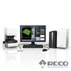 LEXT4000研究级激光共焦显微镜
