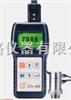 M349530袖珍数字式超声测厚仪