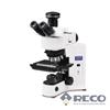BX41M-LED专业级系统显微镜
