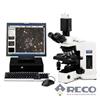 BX51-P专业偏光显微镜