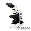 CX31-P偏光显微镜
