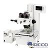 STM6测量显微镜