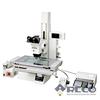 STM6-LM工业测量显微镜