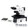 MX61A自动化半导体检查显微镜