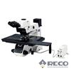 MX61L工业检测显微镜