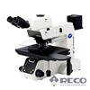 MX61奥林巴斯工业检测显微镜