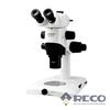 SZX10体视显微镜