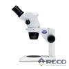 SZ61/51体视显微镜