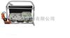 M264595电缆寻迹及故障定位仪