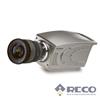i-SPEED TR高速摄影机