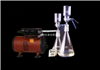 M365839全玻璃滤膜过滤器/全玻璃过滤器/单个玻璃砂芯过滤器