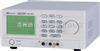 PSP-405PSP405可程式电源供应器