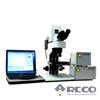 USPM-RUⅢ镜片反射率测定仪