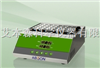 HtPot80干式试管加热仪