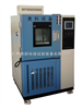 GDJW-250高低温交变试验设备