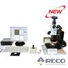 全自动清洁度/夹杂物显微检测分析系统