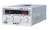 GPR-6030DGPR6030D单组输出直流电源供应器