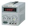 GPS-3030DGPS3030D单组输出直流电源供应器