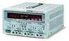 GPC-3060DGPC3060D三组输出直流电源供应器