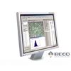 Analysis FIVE高级显微镜影像分析的软件