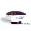 CoolSNAP百万像素数码CCD成像系统