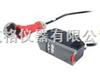 M348859电源分配器