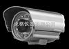 M346541红外摄像机