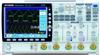 GDS3154数字存储示波器