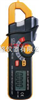 M351279CEM/交直流钳形表(交直流电流2A/80A 内置手电筒)