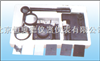 TZG-J2523初中光学实验盒