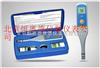 SX1-SX610笔式pH计/PH仪
