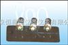 TZG-1固体激光光源/激光光源