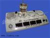 HJ-4,HJ-4A多头磁力加热搅拌器