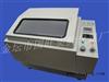 THZ-82B气浴恒温yzc666亚洲城振荡器yzc666摇床