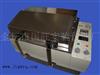 SHZ-82水浴恒温yzc666亚洲城振荡器