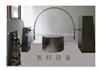 擺管淋雨裝置杭州廠家生產